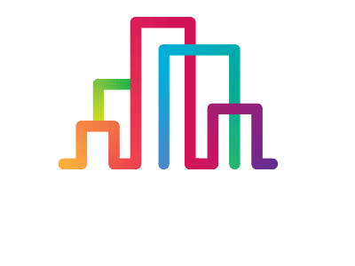 Big City Apps